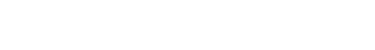 International Journal of Multicultural and Multireligious Understanding